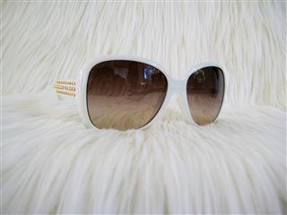 美国正品代购 PRADA普拉达 SPR 04M PR 04MS 7S3眼镜墨镜太阳镜 美国直邮