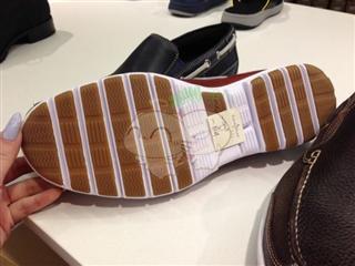 美国代购 Cole Haan 男鞋