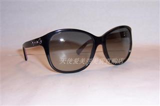 美国正品代购 COACH HC 8017 KENDALL 太阳镜墨镜 3色美国直发
