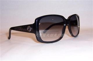 美国正品代购 GUCCI古琦 GG 3161/S 墨镜太阳镜 SGR美国直邮