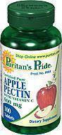 美国直邮Puritan's2瓶苹果醋酸+2左旋肉碱+胶原蛋白霜+VE唇膏
