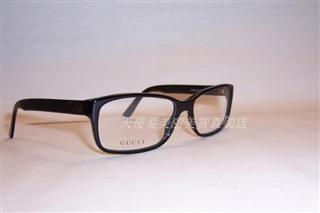 美国正品代购 GUCCI古琦 GG1634 近视眼镜架光学镜框 4色美国直发