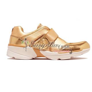 MICHAEL Michael Kors Shoes, Walker Sneakers  103