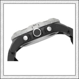 美国直邮 男表 Timex 天美时 T45171 Watch 男式手表 包邮