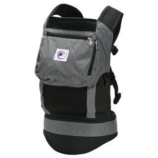 美国直邮 ergobaby背带/背袋 婴儿/宝宝背带 小孩透气背带/抱袋