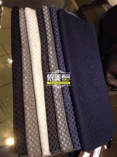 我的购物车  依美尚品 GUCCI 男款简约经典LOGO百搭款围巾 带