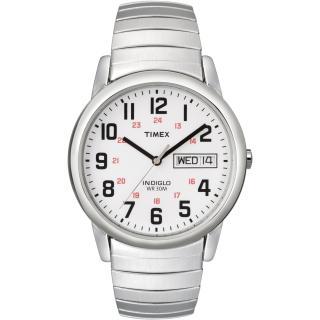 美国直邮 男表 Timex 天美时 T20461 Watch 男式手表 包邮