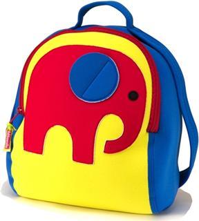 大象书包 Dabbawalla Bags