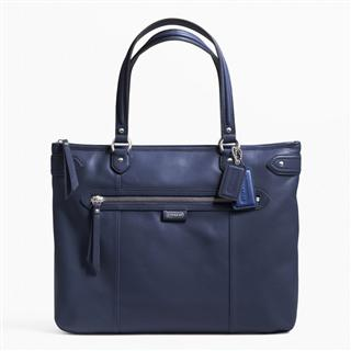 美国代购专柜正品Coach 包 蔻驰女士单肩手提包F23973