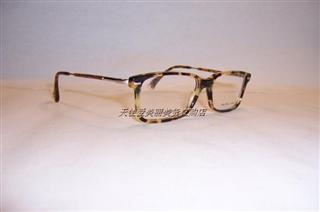 美国代购 Giorgio Armani阿玛尼 GA884 近视眼镜架镜框 O7L美国直邮