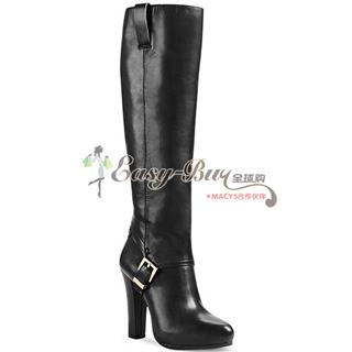 MICHAEL Michael Kors Boots, Tamara High Heel Dress Boots 76
