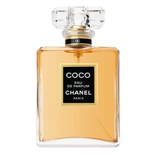Chanel香奈儿COCO小姐香水可可香水50/100ml