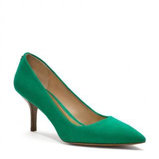 美国代购专柜正品Coach 鞋 蔻驰女鞋Q1577