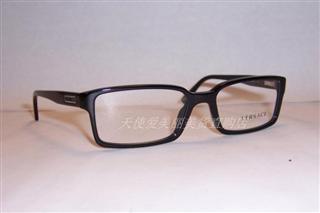 美国正品代购 VERSACE 范思哲 VE3142 近视眼镜架光学镜框  美国直邮