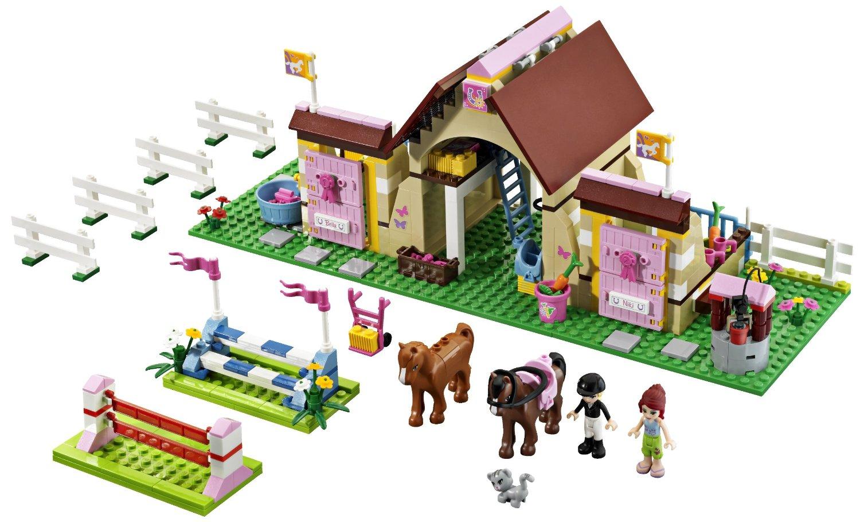 玩具 乐高 玩具